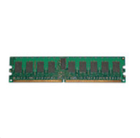 Hewlett Packard Enterprise 16GB DDR3-1333 16GB DDR3 1333MHz memory module