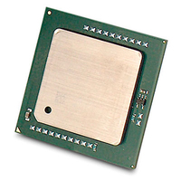 Hewlett Packard Enterprise Intel Itanium 9540 processor