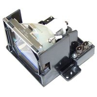 eReplacements 311-9421-ER projection lamp