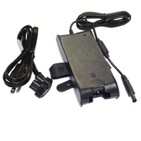 eReplacements 9T215-ER indoor 90W Black power adapter & inverter