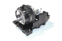 eReplacements DT00771-ER projection lamp