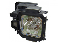 eReplacements POA-LMP116-ER projection lamp