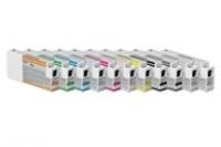Epson Singlepack Cyan T596200 UltraChrome HDR 350 ml