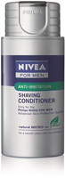 Philips NIVEA Scheerlotion HS800/04