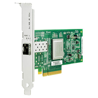 Hewlett Packard Enterprise AH400A Internal SCSI interface cards/adapter