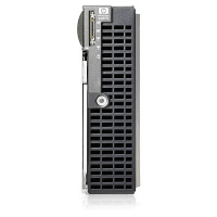 Hewlett Packard Enterprise ProLiant BL260c G5 Special Blade Server server