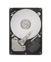 Cisco 1TB 7.2k SATA 1000GB Serial ATA hard disk drive