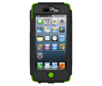 Targus TFD00105US Cover Green mobile phone case