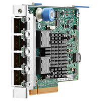 Hewlett Packard Enterprise 665240-B21 Internal Ethernet 1000Mbit/s networking card