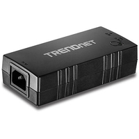 Trendnet TPE-115GI PoE Adapter & Injector