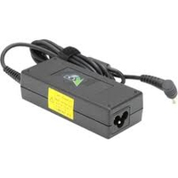 Acer AC 90W indoor 90W Black power adapter & inverter