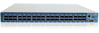 Mellanox Technologies VLT-30111 1U Blue network switch