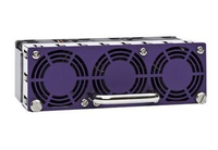 Extreme networks 10916 Purple hardware cooling accessory