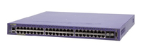 Extreme networks Summit X460-48t Managed L3 Gigabit Ethernet (10/100/1000) Black,Purple