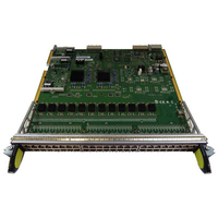 Extreme networks G48Ta Gigabit Ethernet network switch module