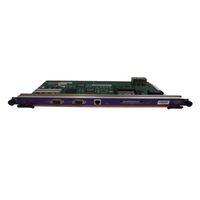 Extreme networks 45014 network switch module