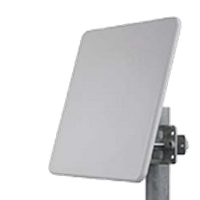 Ruckus Wireless AT-2101-DP Directional antenna N-type 21dBi network antenna