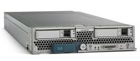Cisco UCS B200 M3 2GHz E5-2650 Lame serveur