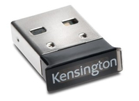 Kensington Bluetooth® 4.0 USB Adapter