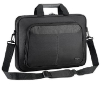 "Targus Intellect 12.1"" Sleeve case Black"