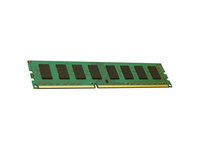 Cisco 16GB PC3-10600 RDIMM 16Go DDR3 1333MHz module de mémoire
