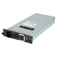 Hewlett Packard Enterprise JG335A 1200W Metallic power supply unit