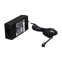 Cisco PWR-60W-SX-AC= Indoor 60W Black power adapter & inverter