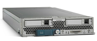 Cisco UCS B200 M3 2.7GHz E5-2680 130W Blade server