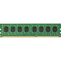VisionTek 4GB PC2-6400 CL6 DIMM 4GB DDR2 800MHz Memory Module