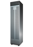 APC MGE Galaxy 3500 15000VA Tower Black uninterruptible power supply (UPS)
