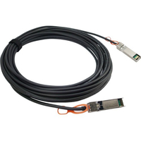Cisco SFP+ 10GE 5m 5m networking cable