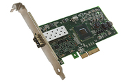 Add-On Computer Peripherals (ACP) ADD-PCIE-1SFP-X1 Internal Ethernet 1000Mbit/s networking card