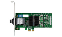 Add-On Computer Peripherals (ACP) ADD-PCIE-SC-FX-X1 Internal Ethernet 100Mbit/s networking card