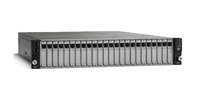 Cisco UCS C24 M3 Value 2.4GHz E5-2440 450W Rack (2U) server
