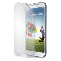 Griffin GB37817 Anti-glare screen protector Samsung Galaxy S4 1pcs screen protector