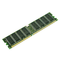 Promise Technology 8GB DDR3 8GB DDR3 Memory Module