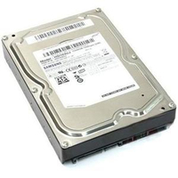 "Promise Technology 3TB 3.5"" SATA 3000GB Serial ATA hard disk drive"