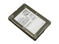 "Cisco 100G 2.5"" Ent Value SATA 100GB 2.5"" SATA"