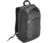 Targus TSB515US Polyester Black backpack