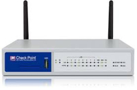Check Point Software Technologies 1140 Appliances 1000Mbit/s firewall (hardware)