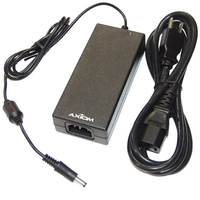 Axiom 409843-001-AX power adapter & inverter