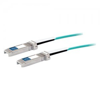 Cisco 5m SFP+ 5m networking cable