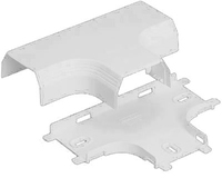 Panduit T45TIW flat panel mount accessory