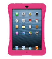Griffin GB37437 Cover Pink tablet case