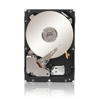 "Cisco 2TB 3.5"" SAS 2000GB SAS interne harde schijf"