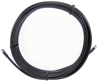 Cisco 15m ULL LMR 240 15m coaxial cable
