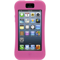 Griffin Survivor Slim Cover Pink