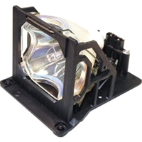 eReplacements ELPLP58-ER 200W projection lamp