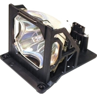 eReplacements POA-LMP35-ER projection lamp