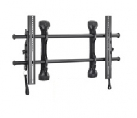 Chief Flat Panel Tilt Wall Mount Black